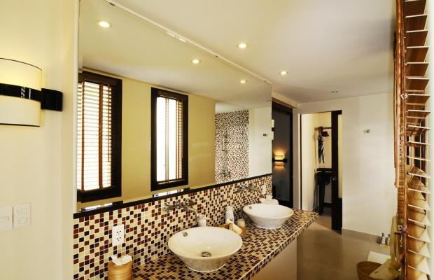 фото отеля Anantara Hoi An Resort (ex. Life Resort) изображение №9