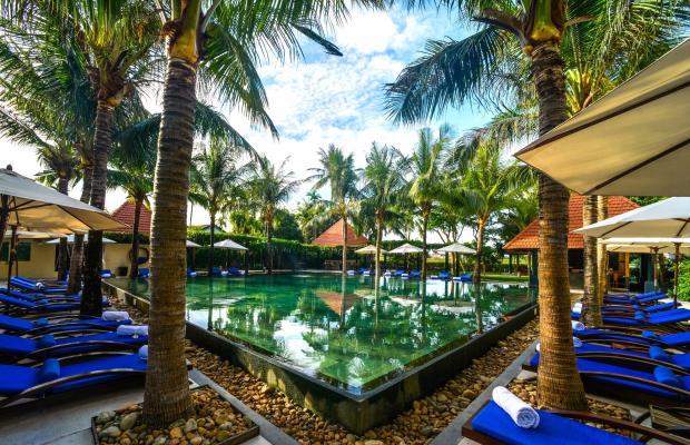 фото отеля Anantara Hoi An Resort (ex. Life Resort) изображение №1