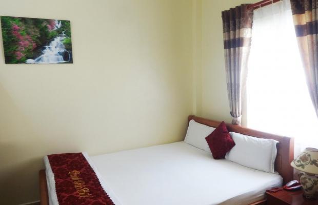 фотографии Thanh Thao Dalat Hotel изображение №12