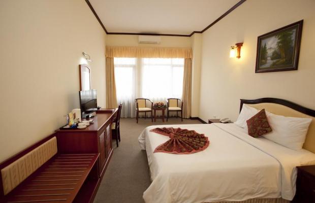 фотографии отеля Asean Halong изображение №11