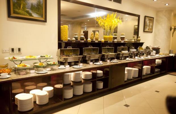 фото отеля Asean Halong изображение №9
