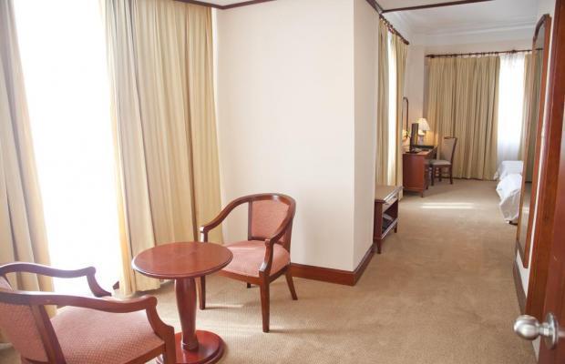 фото отеля Halong Dream изображение №29
