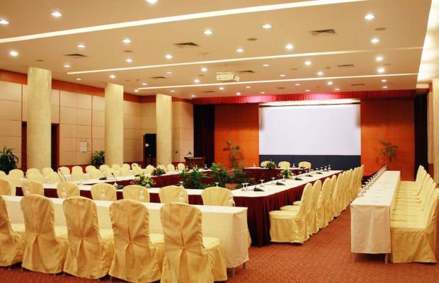 фото отеля Tung Shing Halong Pearl изображение №5