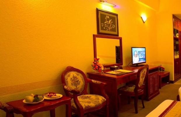 фото отеля Ninh Kieu 2 изображение №21
