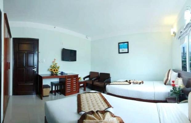 фото Luna Diamond Hotel изображение №6