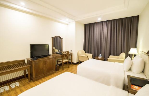 фото отеля Saigon Halong изображение №53