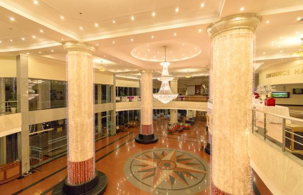 фото отеля Saigon Halong изображение №41
