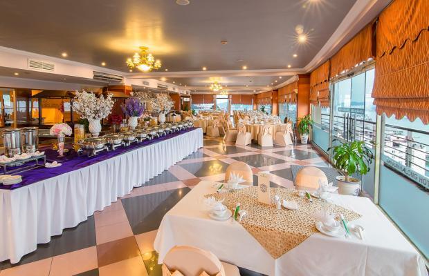 фотографии отеля Saigon Halong изображение №3