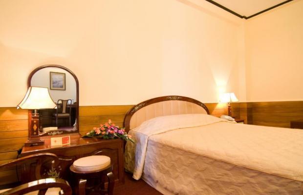 фотографии отеля Rex Hotel Vung Tau изображение №19