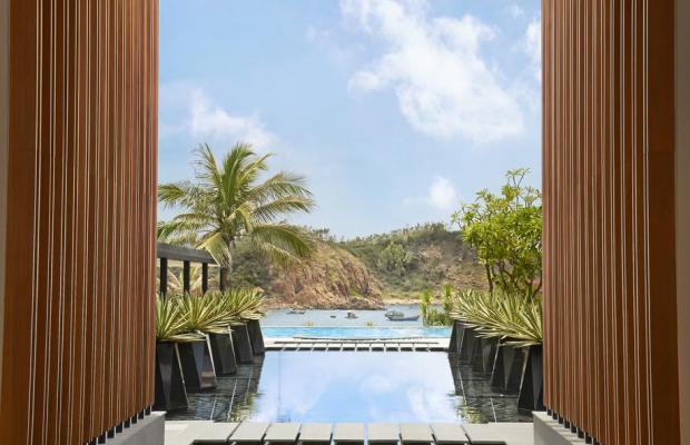 фото AVANI Quy Nhon Resort & Spa (ex. Life Wellness Resort Quy Nhon)   изображение №22