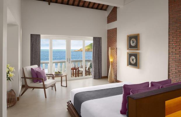 фото отеля AVANI Quy Nhon Resort & Spa (ex. Life Wellness Resort Quy Nhon)   изображение №9