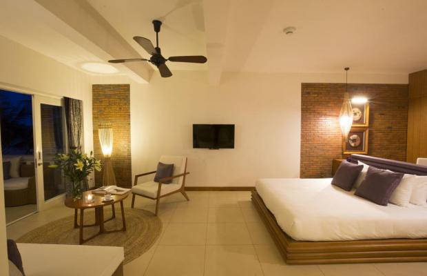 фото AVANI Quy Nhon Resort & Spa (ex. Life Wellness Resort Quy Nhon)   изображение №2