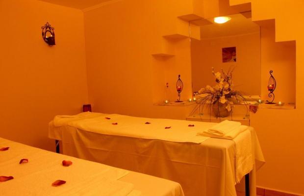 фото отеля Caesar Premier Eilat изображение №25