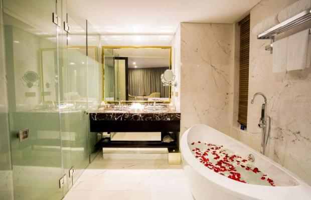 фото отеля Holiday Beach Da Nang Hotel & Resort изображение №65