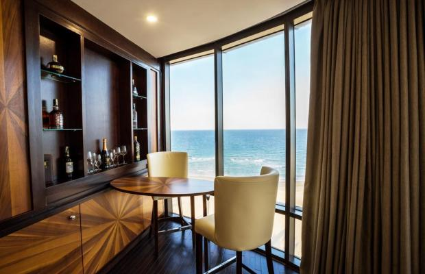 фото отеля Holiday Beach Da Nang Hotel & Resort изображение №57