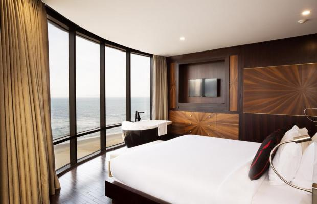фотографии Holiday Beach Da Nang Hotel & Resort изображение №56