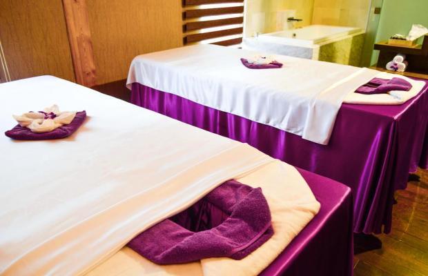 фото отеля Holiday Beach Da Nang Hotel & Resort изображение №25