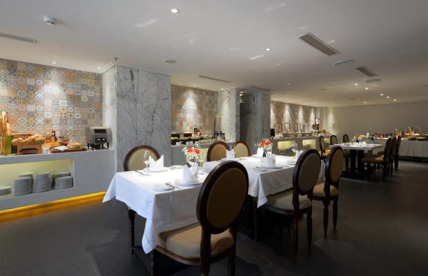 фото отеля La Belle Vie изображение №9