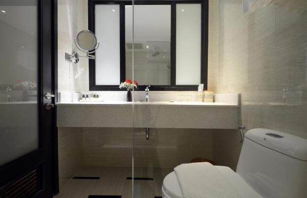 фото отеля La Belle Vie изображение №5