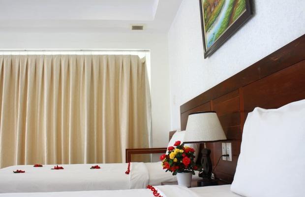 фотографии Song Cong Hotel Da Nang изображение №16