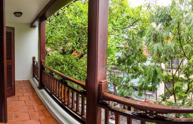фотографии отеля La Dolce Vita изображение №19