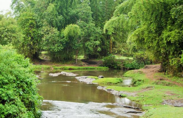 фотографии Creek n Crag's изображение №4