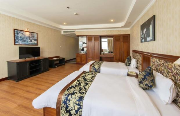 фото One Opera Danang Hotel (ex. HAGL Plaza) изображение №14