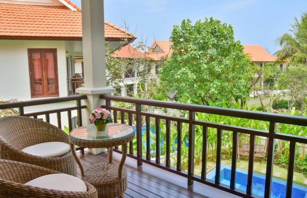 фотографии отеля Furama Villas Danang изображение №23