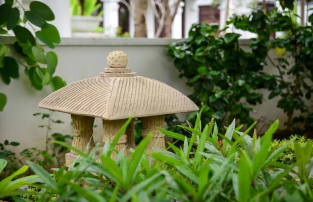 фото Furama Villas Danang изображение №6