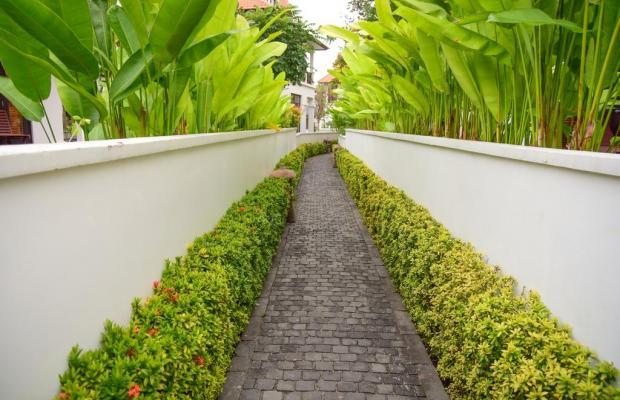 фотографии Furama Villas Danang изображение №4