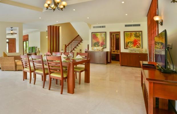 фото Furama Villas Danang изображение №2
