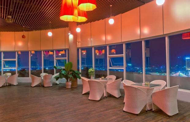 фото отеля Muong Thanh Grand Da Nang изображение №37