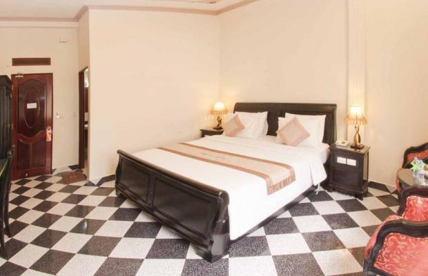 фото отеля Fortune Dai Loi Hotel изображение №5