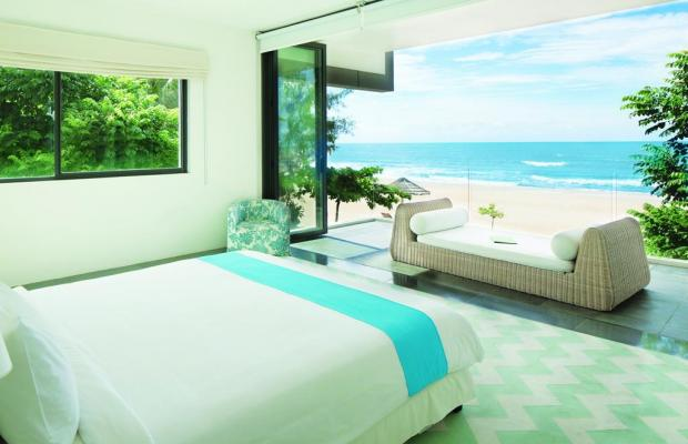 фото отеля Sanctuary Residential Resort Community изображение №53