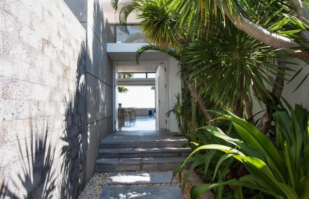 фото отеля Sanctuary Residential Resort Community изображение №41