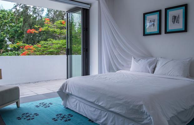 фотографии отеля Sanctuary Residential Resort Community изображение №11
