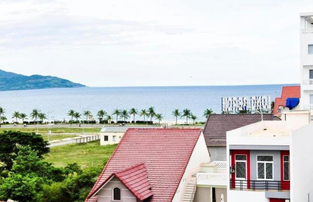 фото отеля Champa Hotel Da Nang  изображение №25