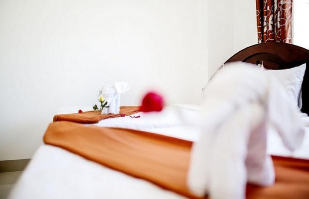 фото Champa Hotel Da Nang  изображение №6