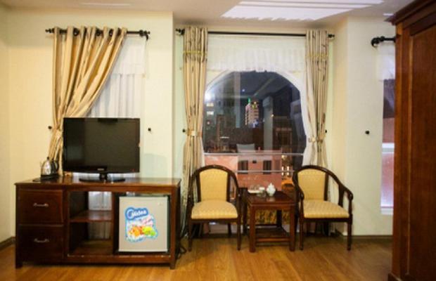 фото отеля Champa Hotel Da Nang  изображение №5
