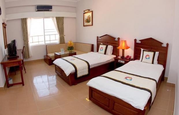 фотографии отеля Halong 1 изображение №3