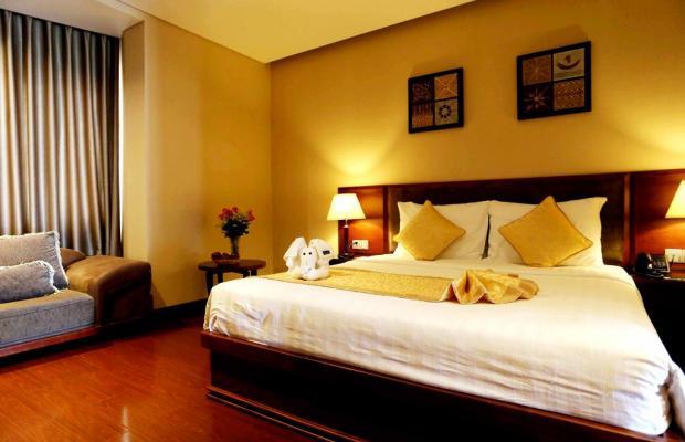 фотографии Stay Hotel (ex. Northern Hotel Danang) изображение №4