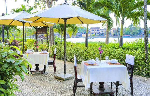 фото отеля Pho Hoi Riverside Resort изображение №29
