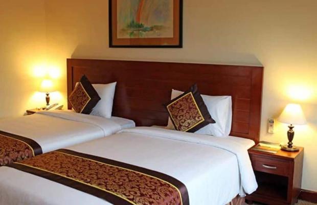 фотографии отеля Morning Star Resort изображение №19