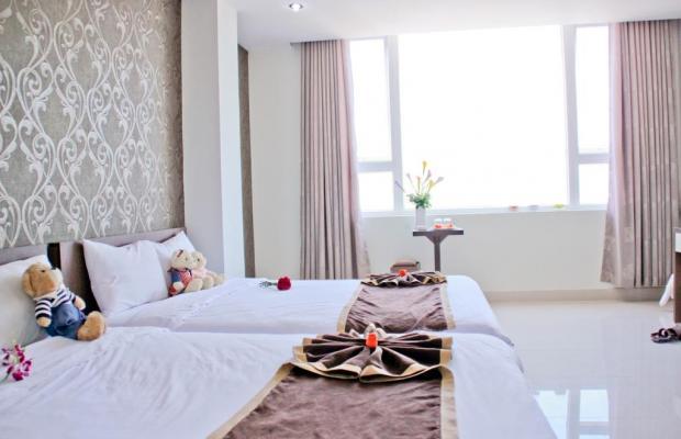 фото Princess Hotel изображение №18
