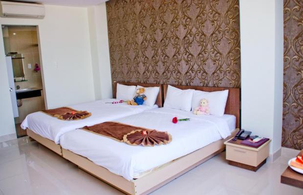 фото Princess Hotel изображение №14