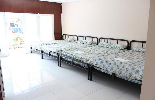 фотографии Thien Hoang 2 Hotel изображение №16
