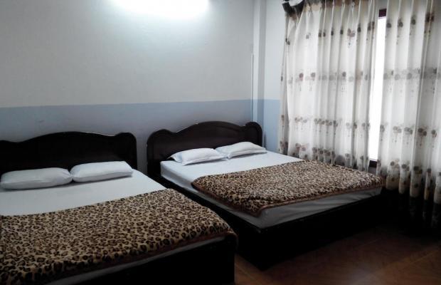 фото отеля Thien Hoang 2 Hotel изображение №9