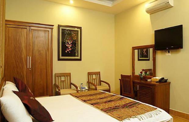 фото отеля Seika изображение №13