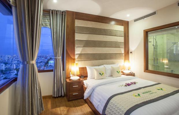 фото отеля Moonlight Hotel изображение №13