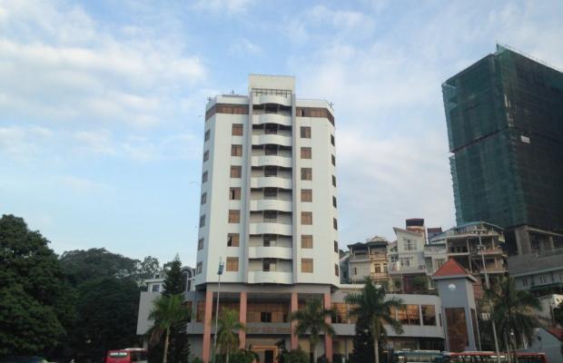 фото отеля Van Hai изображение №5